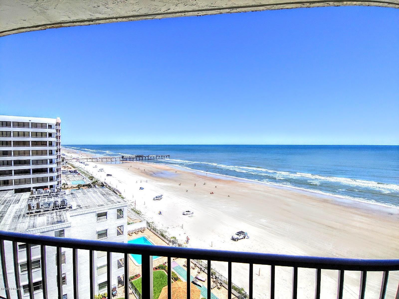 3757 Atlantic Daytona Beach - 11