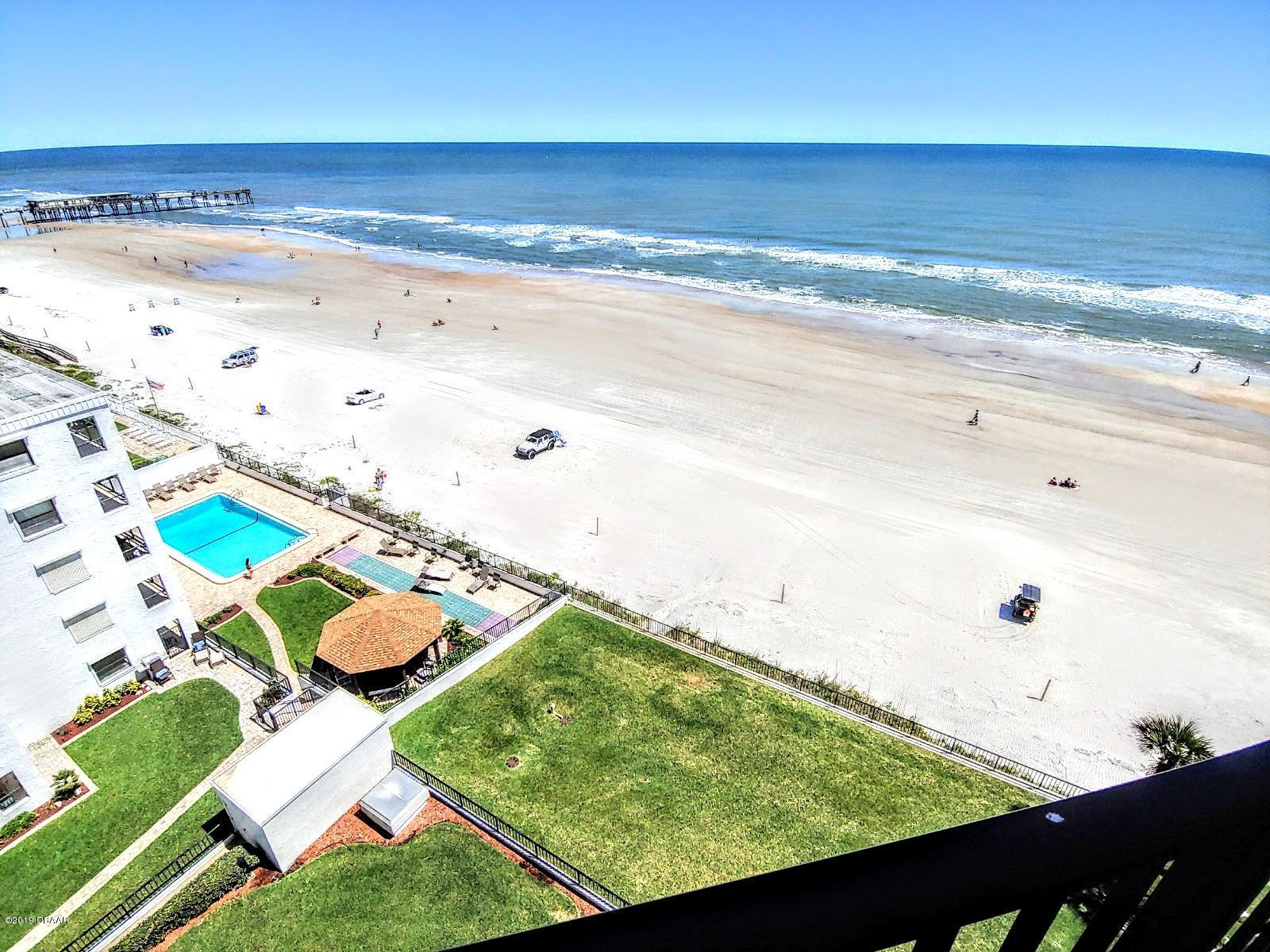 3757 Atlantic Daytona Beach - 13