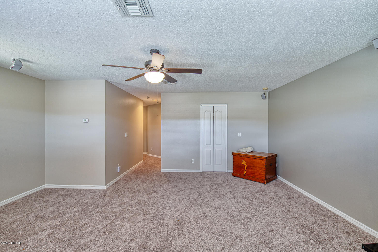 305 Wentworth Daytona Beach - 35