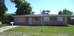 1207Imperial Drive