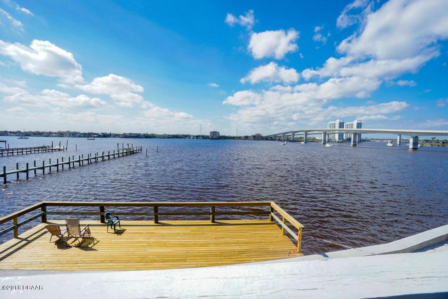 405 Halifax Daytona Beach - 5