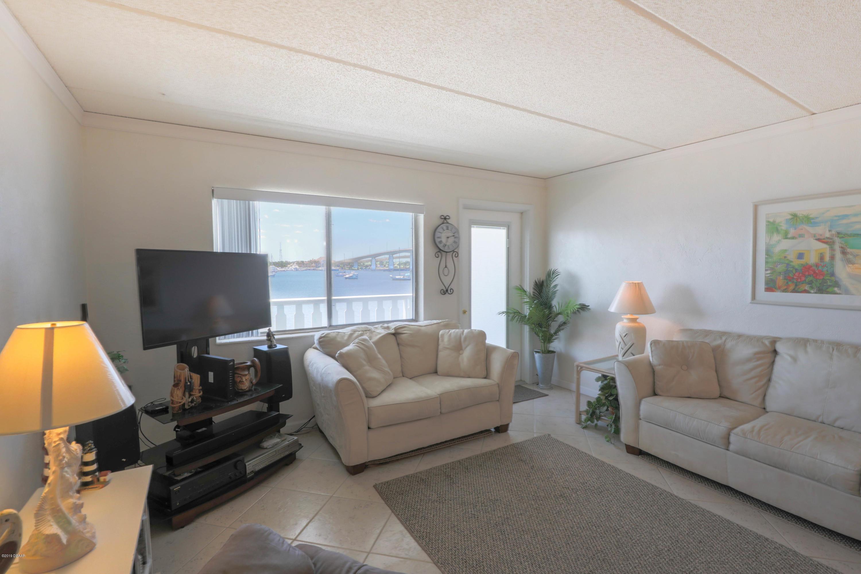 405 Halifax Daytona Beach - 6