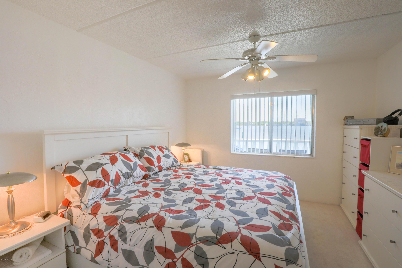 405 Halifax Daytona Beach - 14