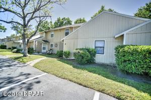 37Tomoka Meadows Boulevard