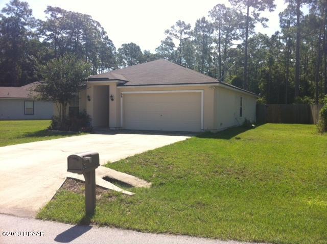 Photo of 68 Wellwood Lane, Palm Coast, FL 32164