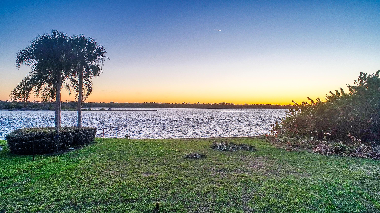 2056  John Anderson Drive, Ormond Beach, Florida