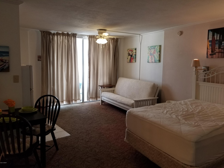 1233 S Atlantic Avenue, Daytona Beach in Volusia County, FL 32118 Home for Sale