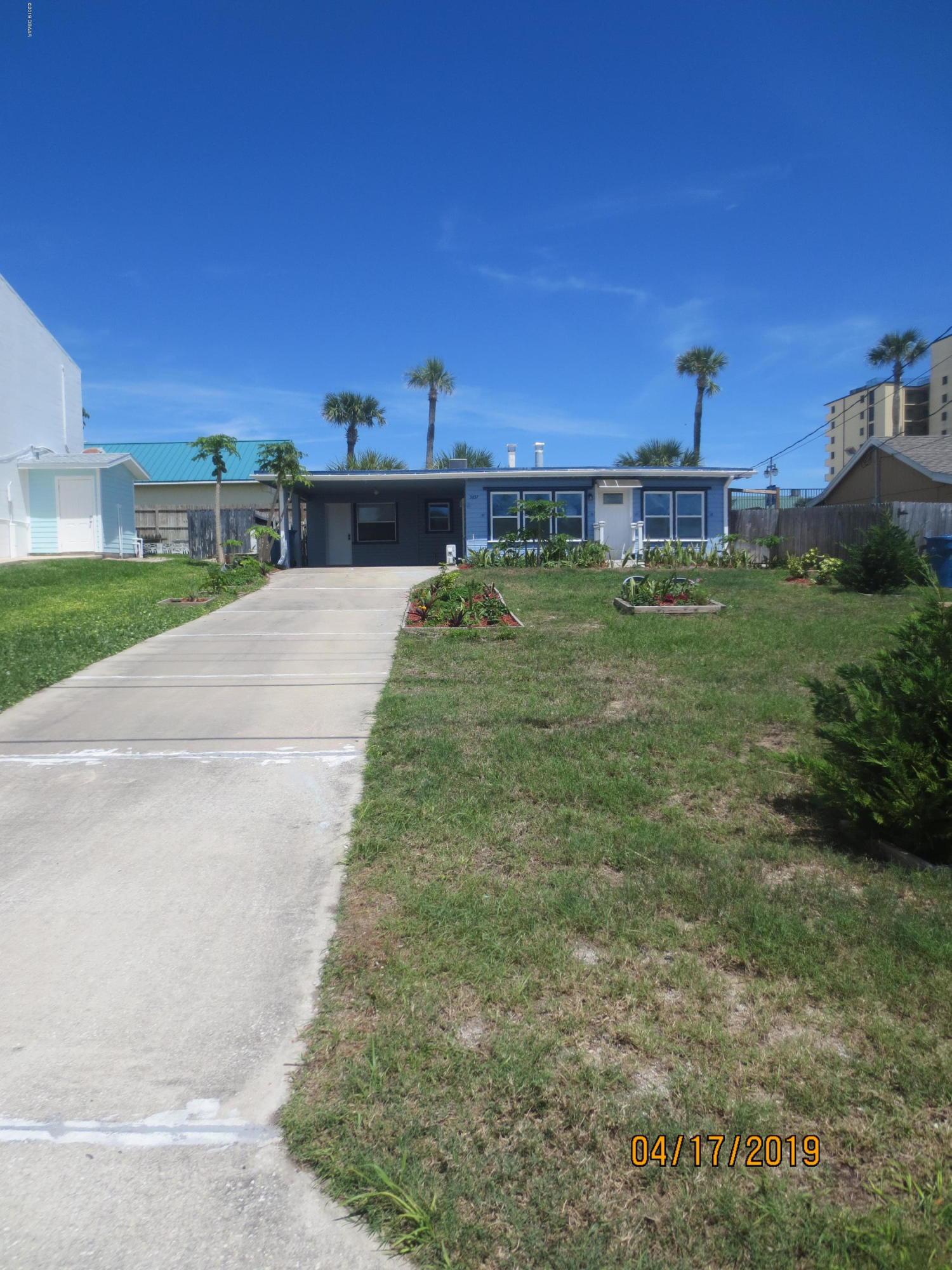 3637 Cardinal Daytona Beach - 7