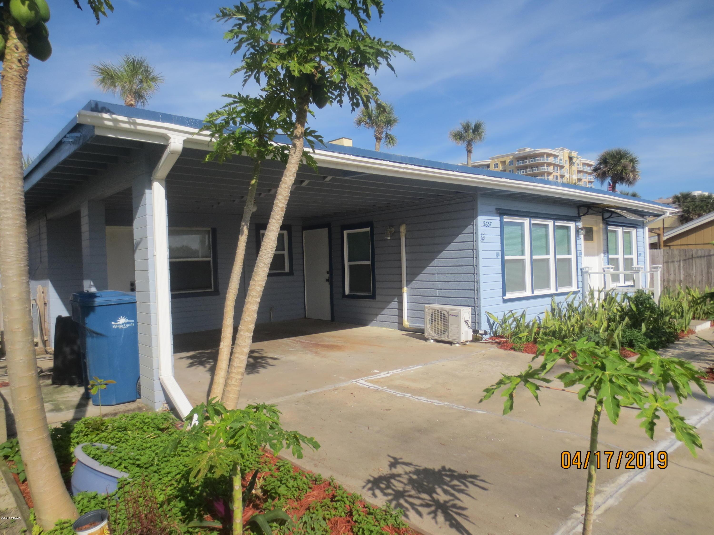 3637 Cardinal Daytona Beach - 5