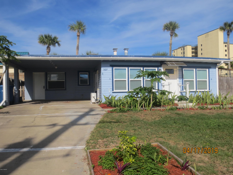 3637 Cardinal Daytona Beach - 1