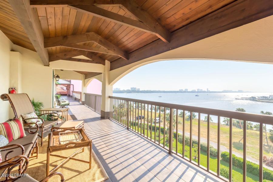 661 Marina Point Daytona Beach - 5