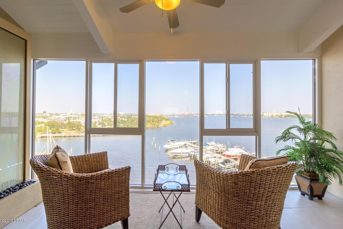 661 Marina Point Daytona Beach - 20