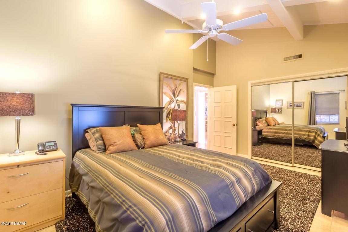661 Marina Point Daytona Beach - 26