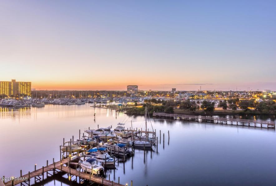 661 Marina Point Daytona Beach - 35