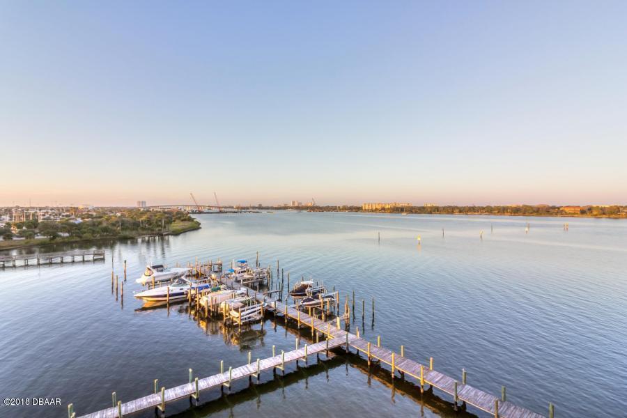 661 Marina Point Daytona Beach - 37