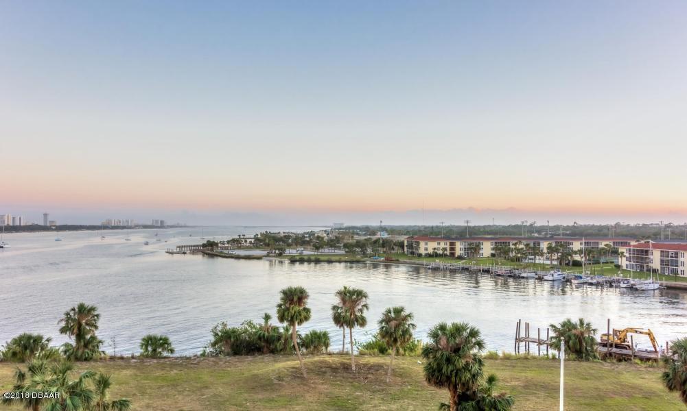 661 Marina Point Daytona Beach - 39