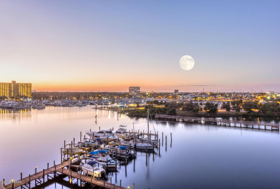661 Marina Point Daytona Beach - 41