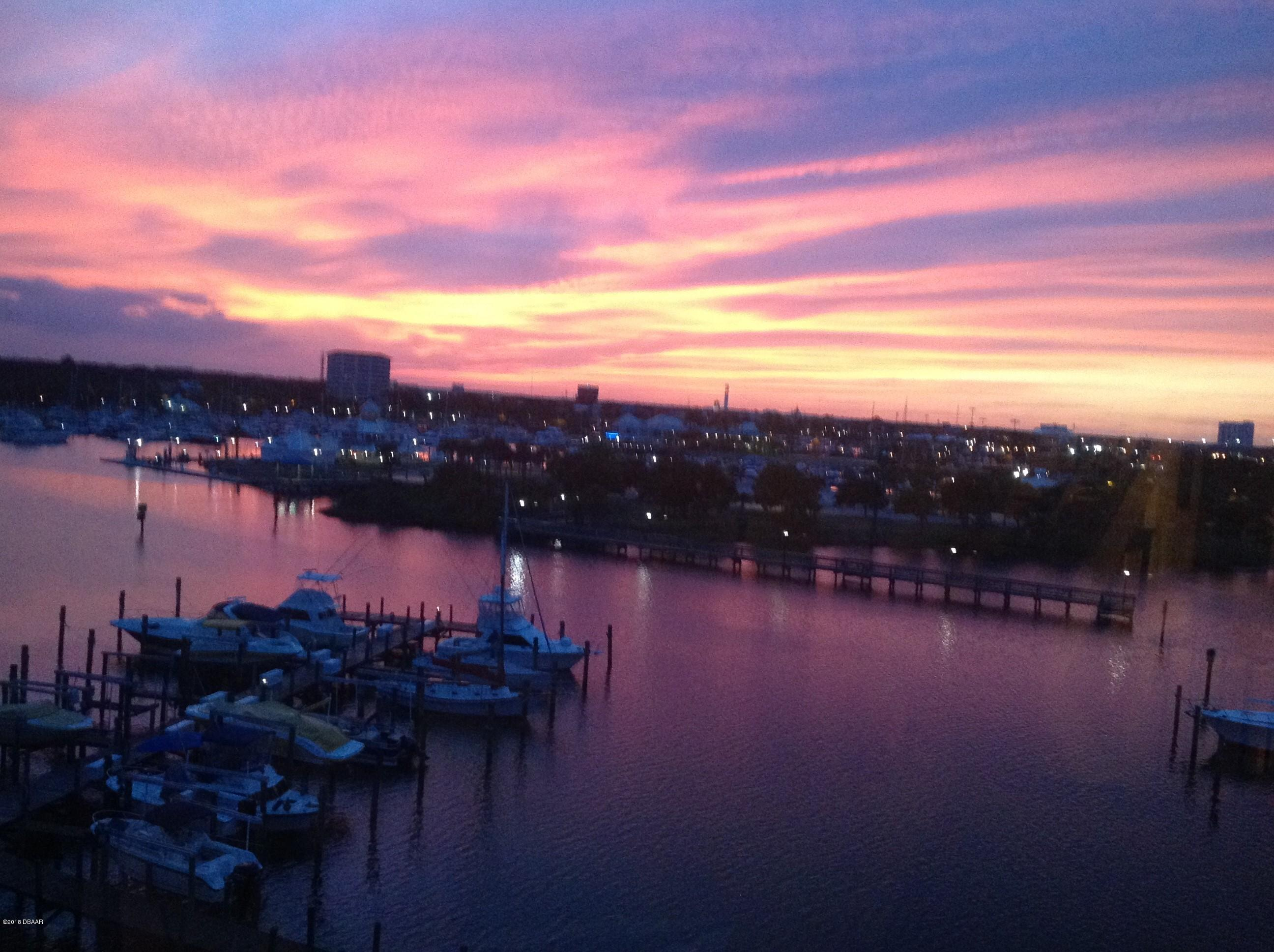 661 Marina Point Daytona Beach - 44