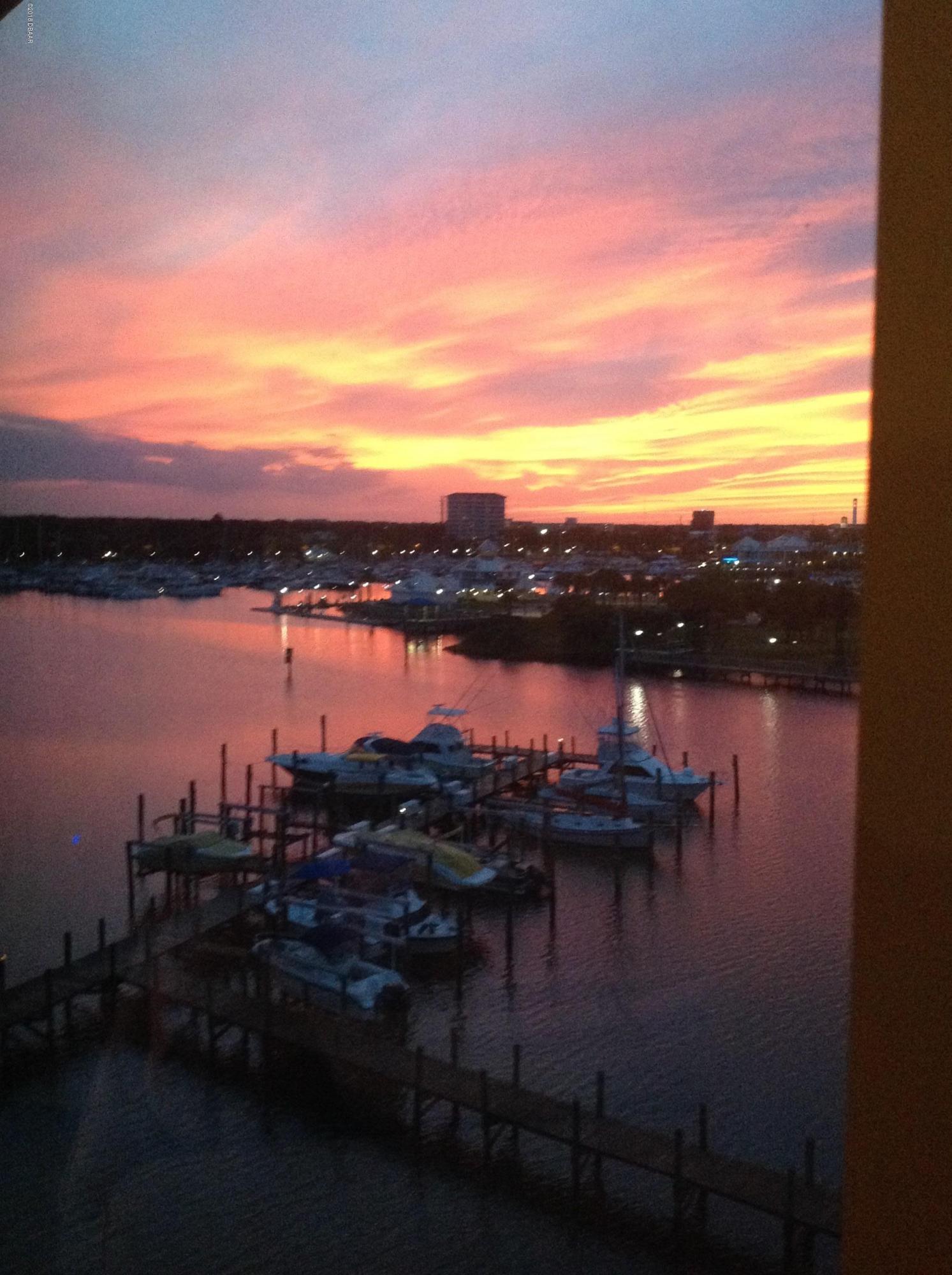 661 Marina Point Daytona Beach - 45