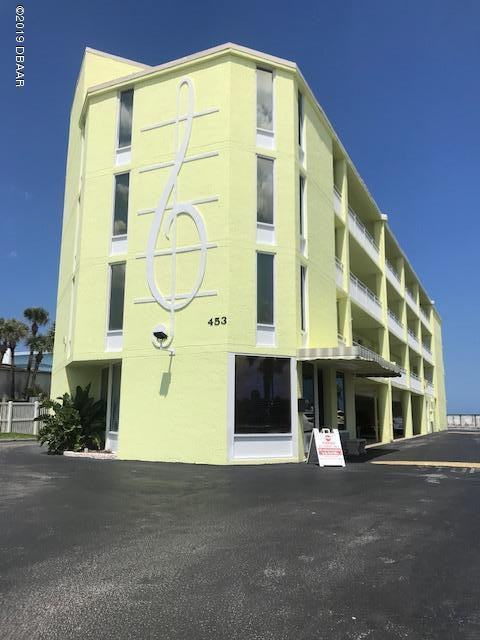 Photo of 453 S Atlantic Avenue #209, Ormond Beach, FL 32176