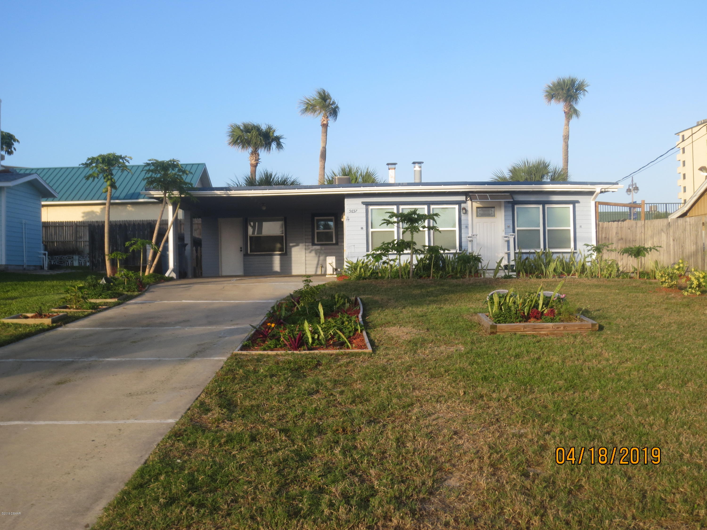 3637 Cardinal Daytona Beach - 2