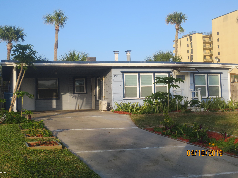 3637 Cardinal Daytona Beach - 3