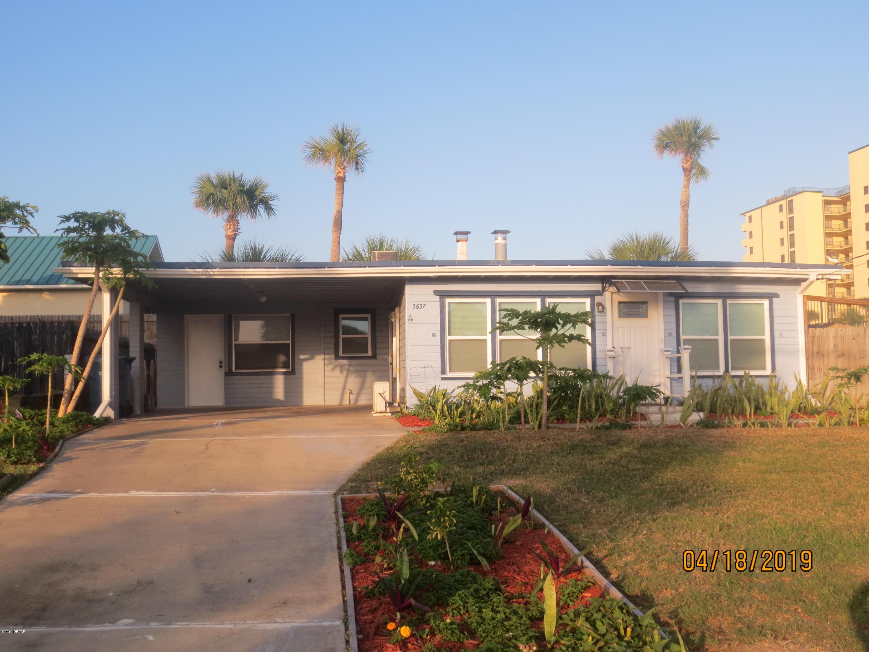 3637 Cardinal Daytona Beach - 4