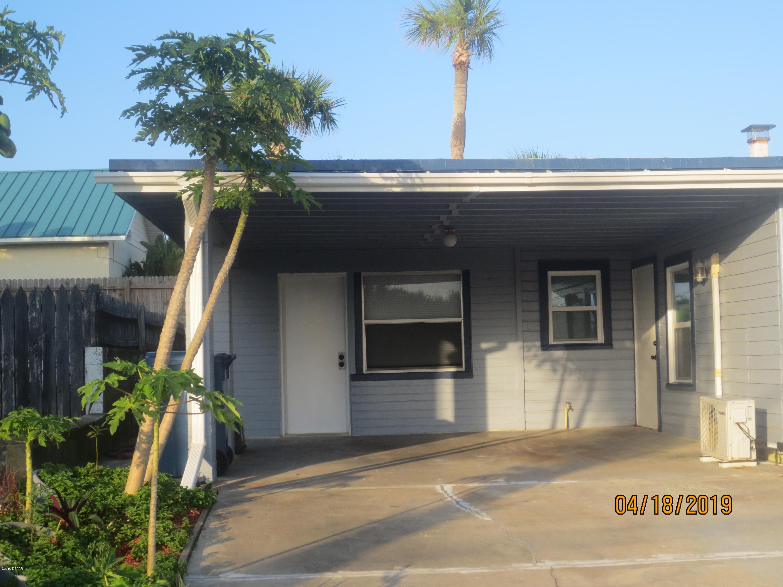 3637 Cardinal Daytona Beach - 34
