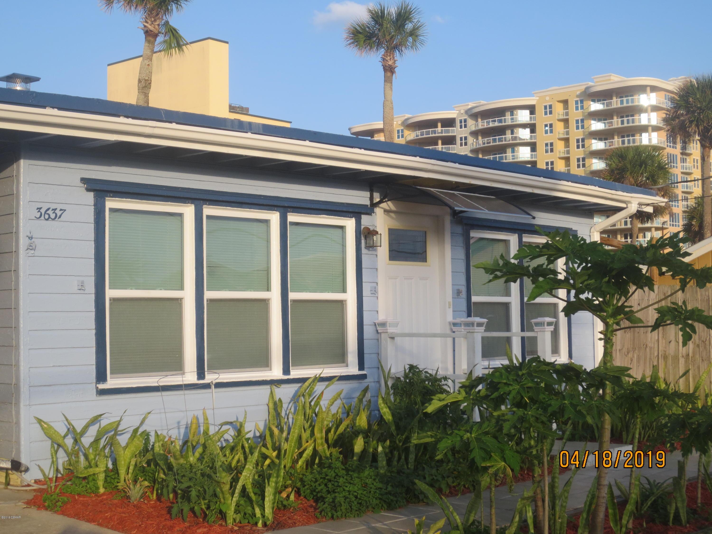 3637 Cardinal Daytona Beach - 35