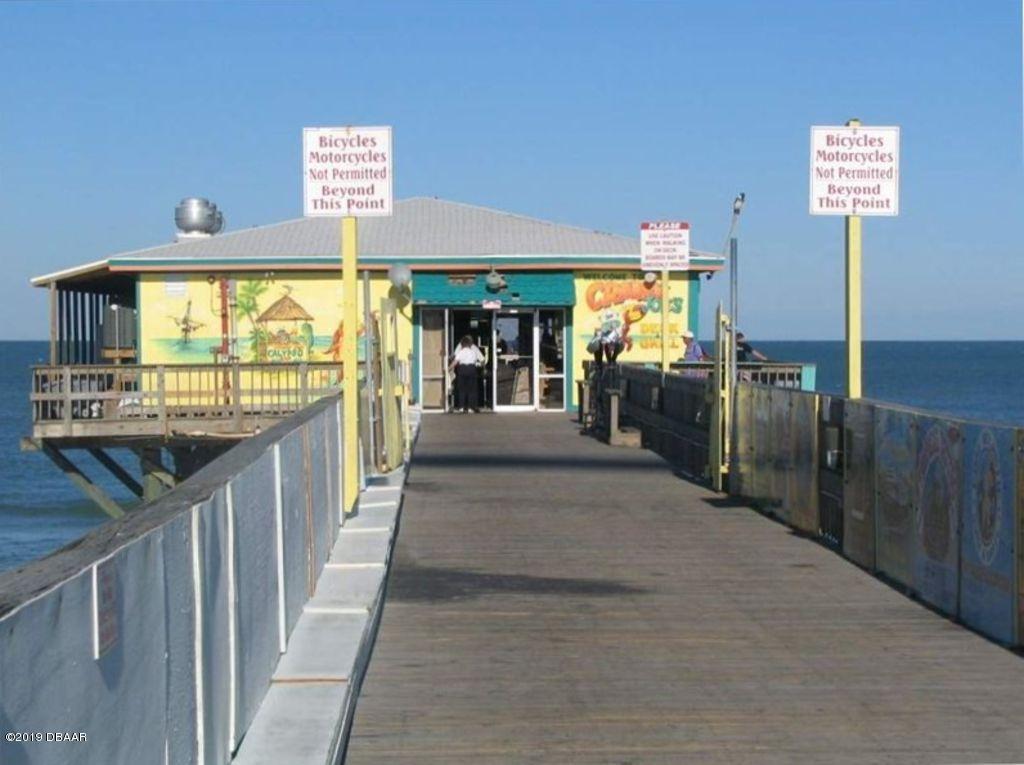 3647 Atlantic Daytona Beach - 9