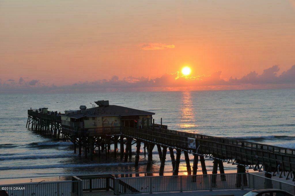 3647 Atlantic Daytona Beach - 12
