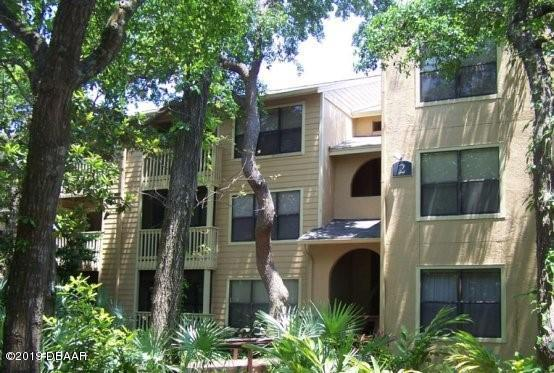 1401 S Palmetto Avenue, Daytona Beach in Volusia County, FL 32114 Home for Sale