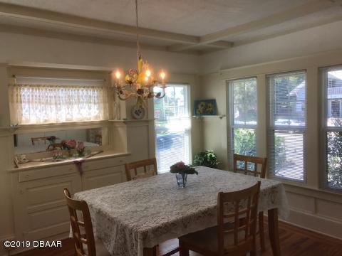 312  Goodall Avenue, Daytona Beach in Volusia County, FL 32118 Home for Sale