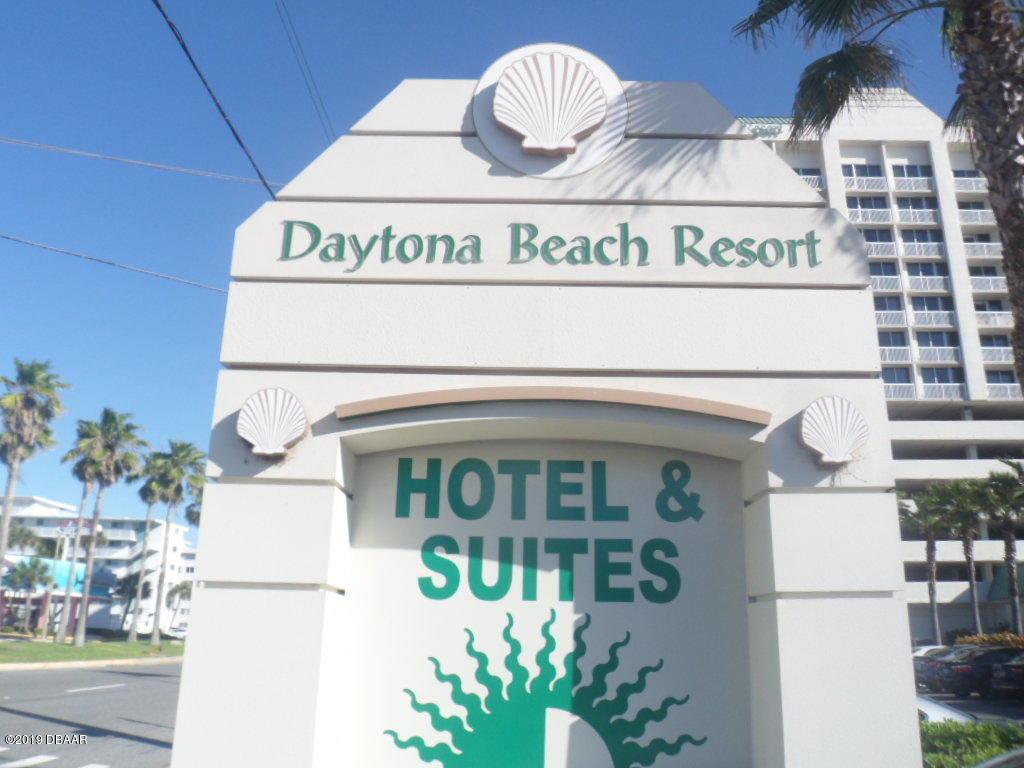 2700 N Atlantic Avenue, Daytona Beach in Volusia County, FL 32118 Home for Sale