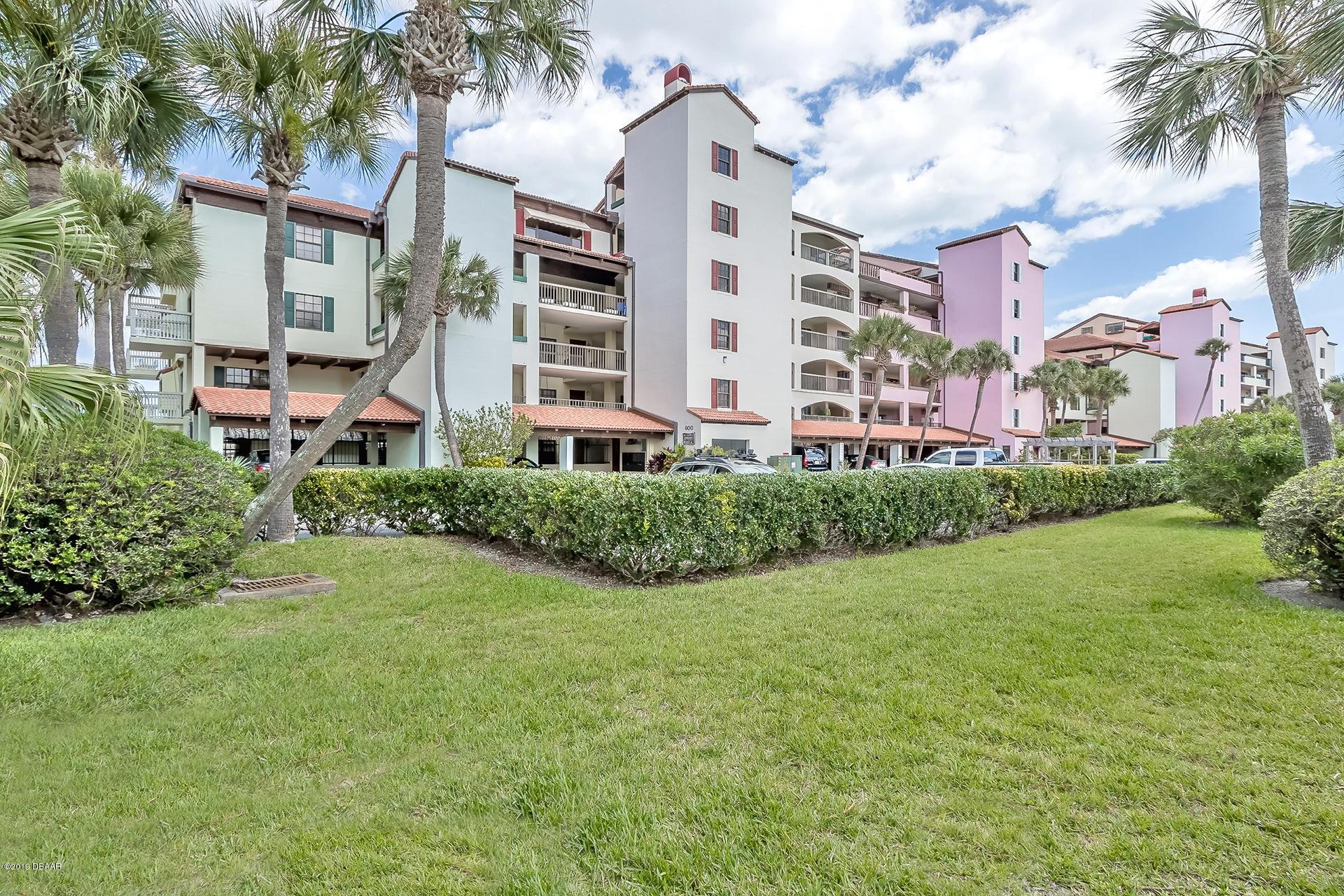 633  Marina Point Drive, Daytona Beach in Volusia County, FL 32114 Home for Sale