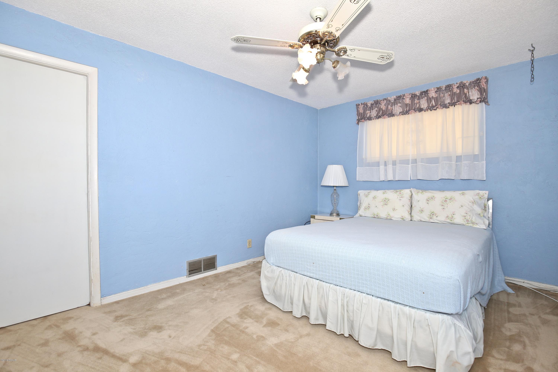 1191 Margina Daytona Beach - 10