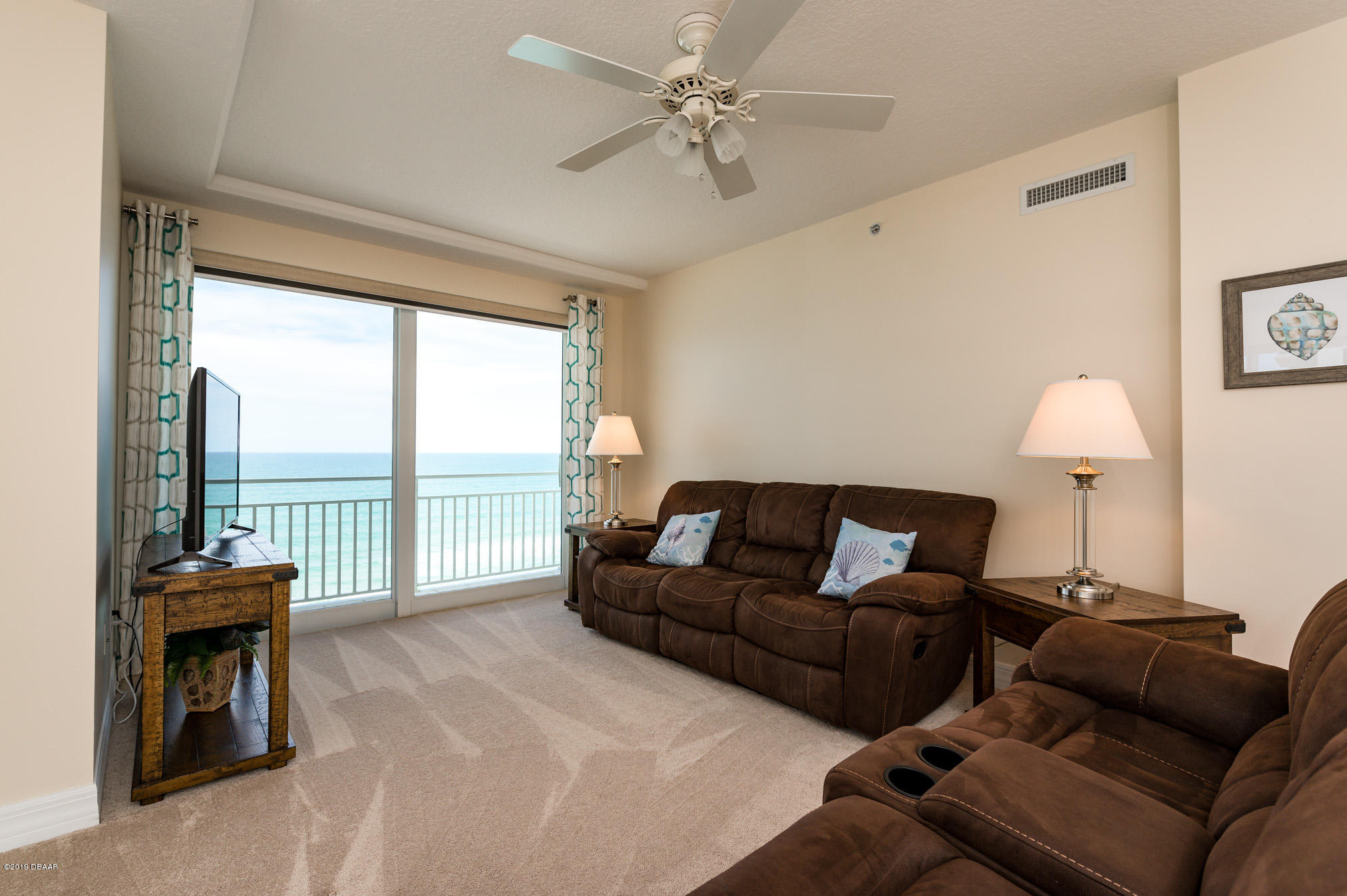 2071 Atlantic Avenue Daytona Beach - 8