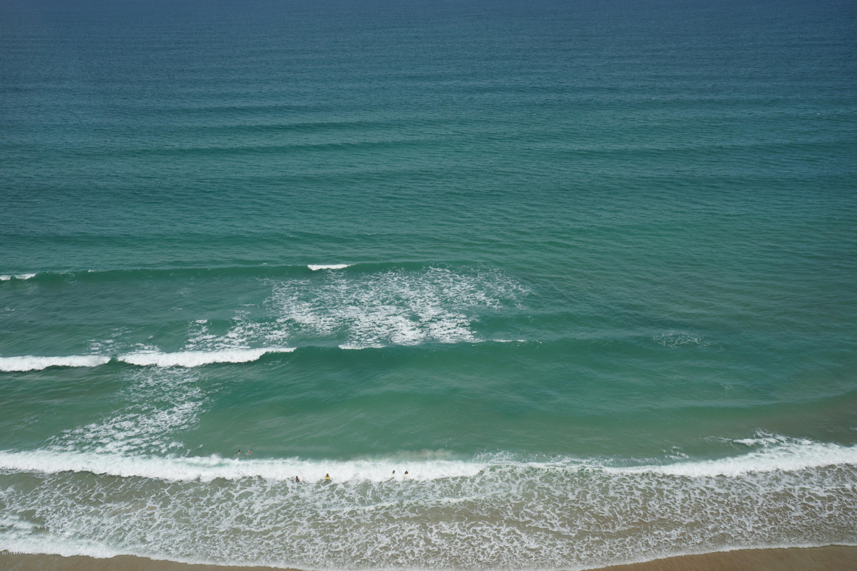 2555 Atlantic Daytona Beach - 7