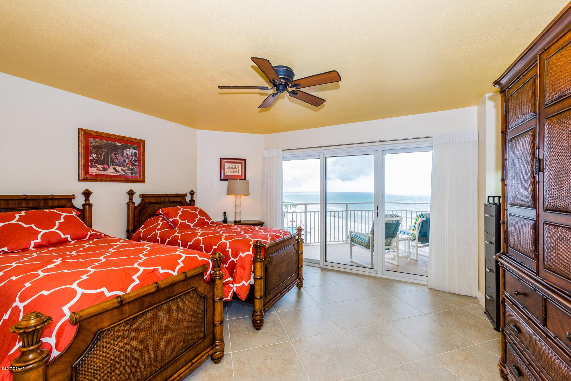 2967 Atlantic Daytona Beach - 12