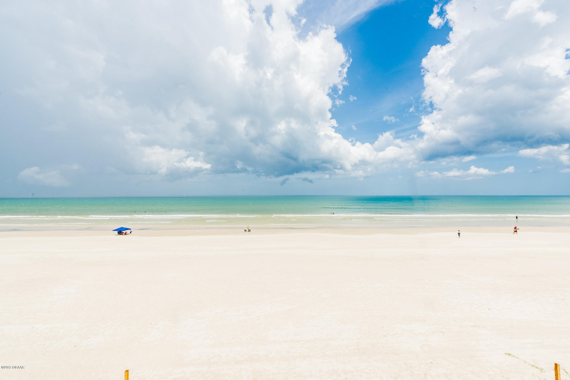 2967 Atlantic Daytona Beach - 29