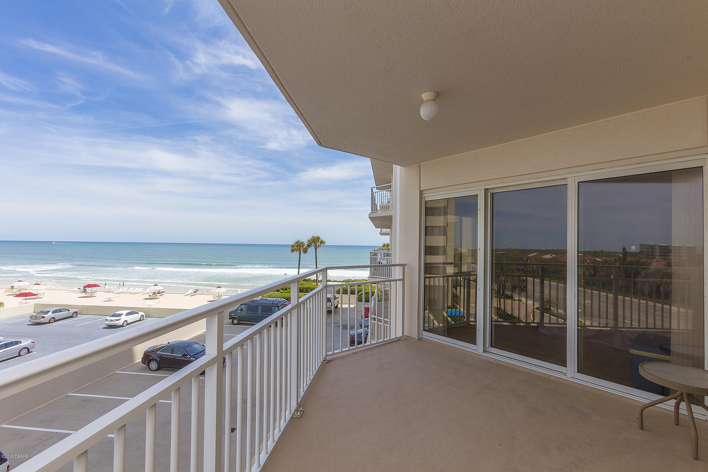 2967 Atlantic Daytona Beach - 5