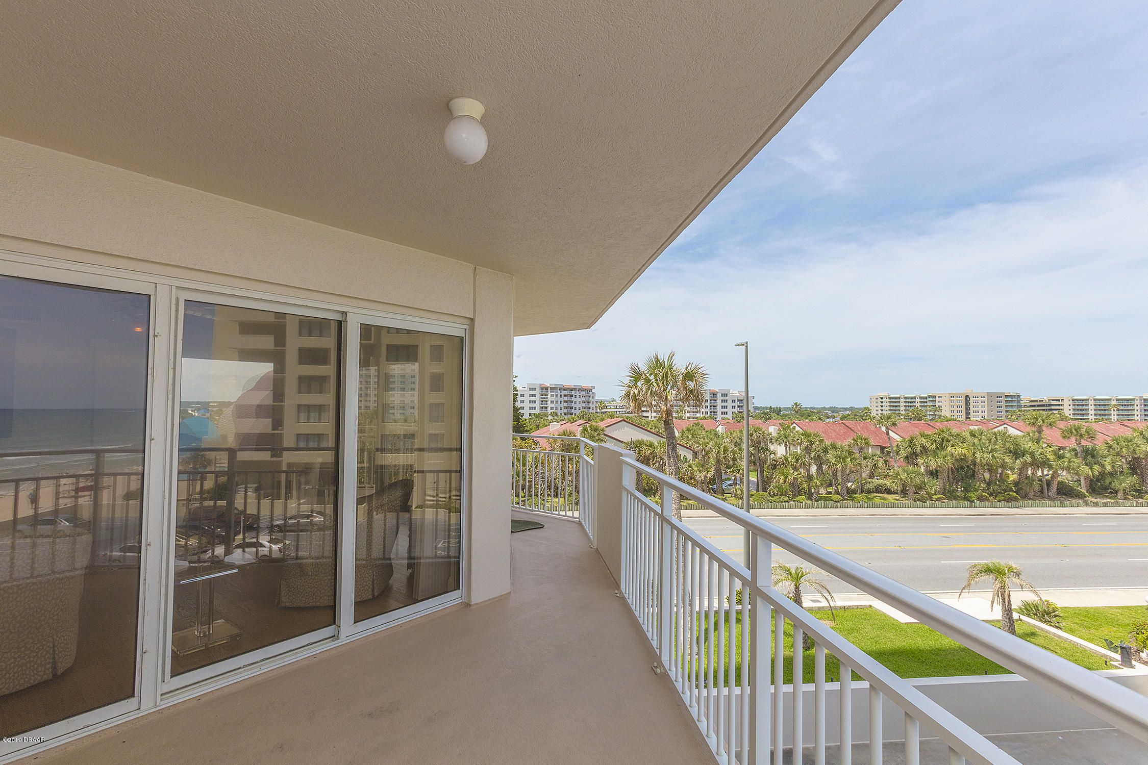 2967 Atlantic Daytona Beach - 28