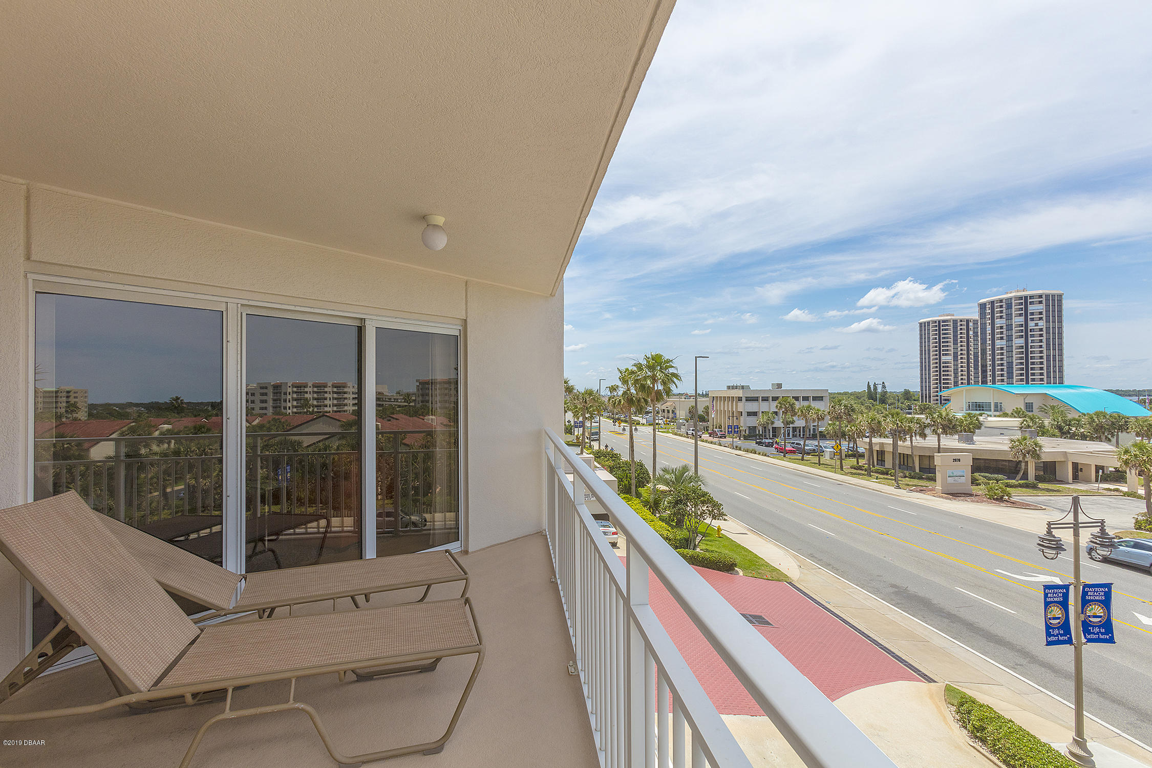 2967 Atlantic Daytona Beach - 30