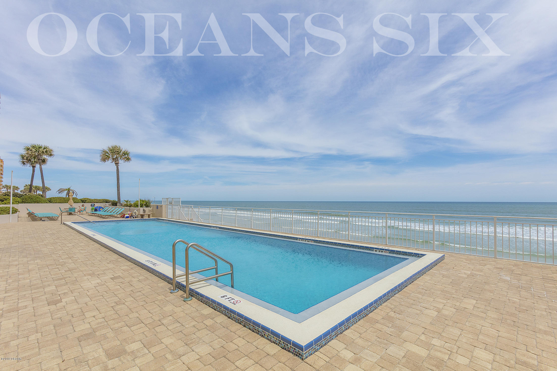 2967 Atlantic Daytona Beach - 44
