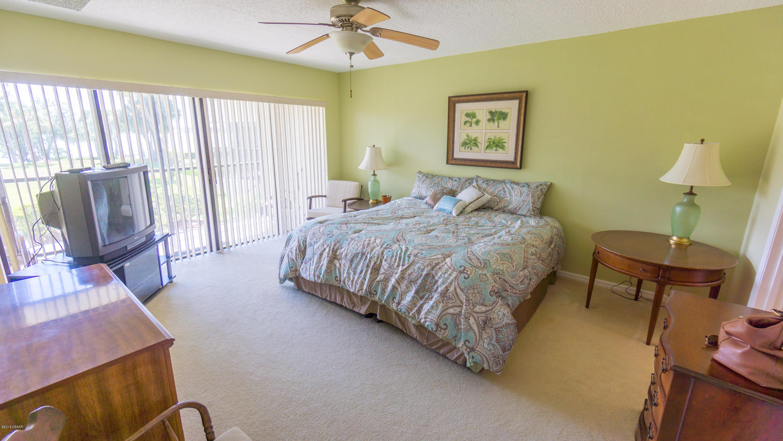 944 Peninsula Daytona Beach - 4