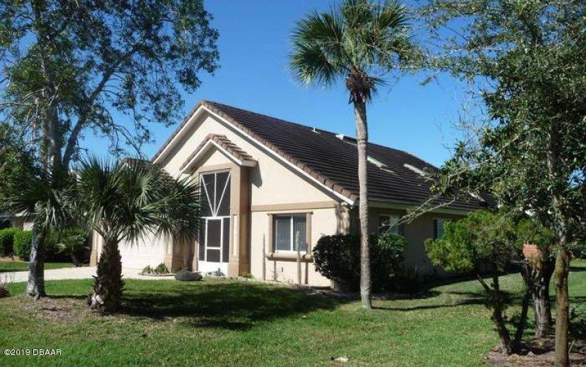 Photo of 132 Spoonbill Court, Daytona Beach, FL 32119