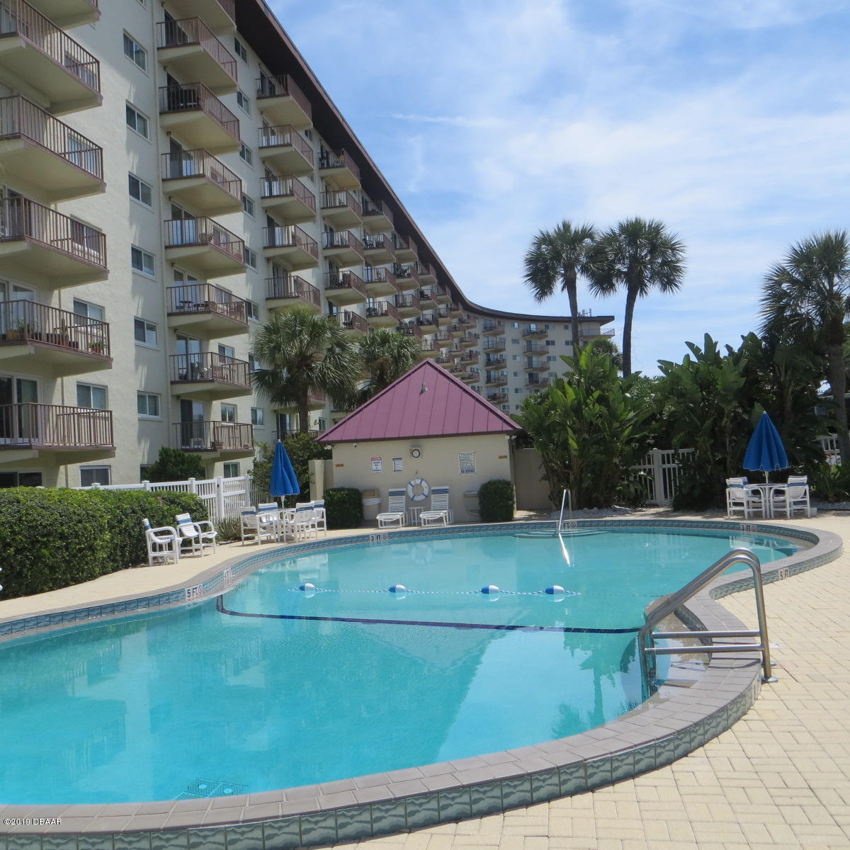 100 Silver Beach Daytona Beach - 18