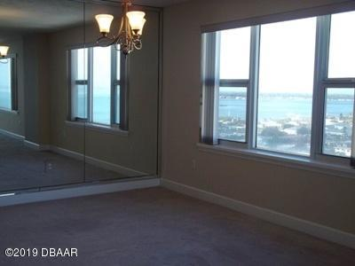 3311 Atlantic Daytona Beach - 15