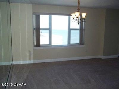 3311 Atlantic Daytona Beach - 16