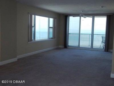 3311 Atlantic Daytona Beach - 17